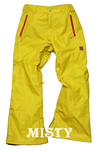 10hein-id-p-yellow-hp.jpg