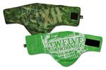 10twelve-kofie-green-hp.jpg