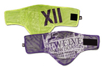 10twelve-kofie-purple-hp.jpg