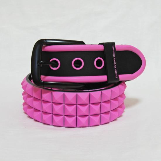 11kfc_candy_pink-550.jpg