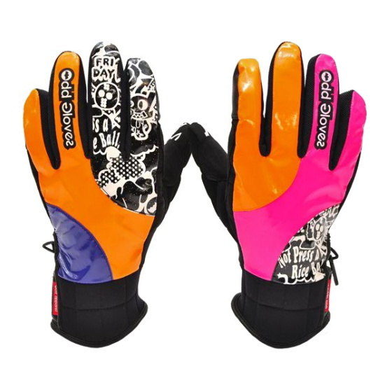 11odd_gloves_mix-550.jpg