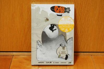 dvd-overseas.jpg